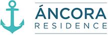 Logo Ancora Residence