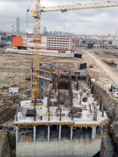 construction-3
