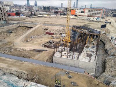 construction-5