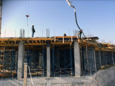 construction-6