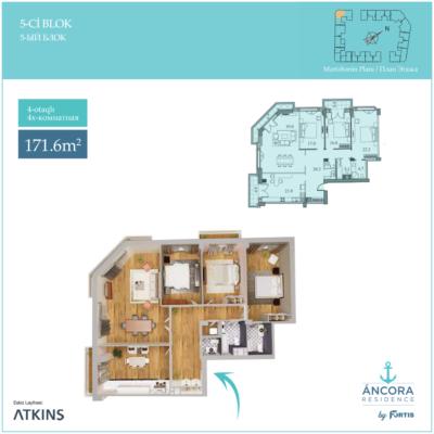 4rooms-5-blok-171
