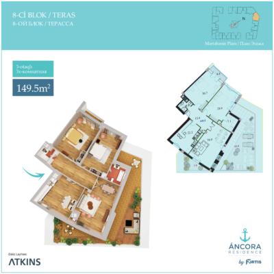penthouse-2-1