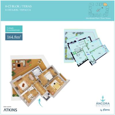 penthouse-2-2
